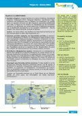 Διάχυση ενός Ευρωπαϊκού βιώσιμου μοντέλου για ... - Sweethanol EU - Page 3