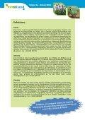 Διάχυση ενός Ευρωπαϊκού βιώσιμου μοντέλου για ... - Sweethanol EU - Page 4