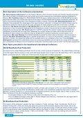 English - Sweethanol EU - Page 4