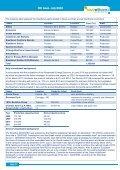 English - Sweethanol EU - Page 6