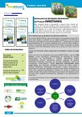 Espanol - Sweethanol EU - Page 2