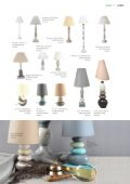 ALANDEKO COLLECTION OF LAMPS - Page 3