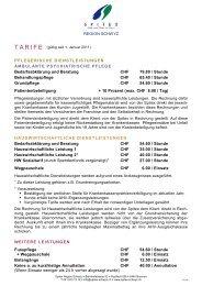 zusatzblatt_tarife_1
