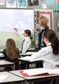Das Interactive Whiteboard in der Schule - European Schoolnet - Seite 5