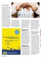 Bauen Wohnen NÖ 150920 - Page 4