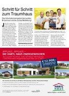 Bauen Wohnen NÖ 150920 - Page 5