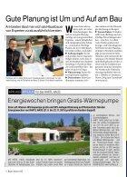 Bauen Wohnen NÖ 150920 - Page 6