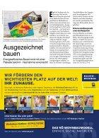 Bauen Wohnen NÖ 150920 - Page 7