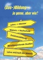 Karriere Krone Steiermark_150918 - Page 2