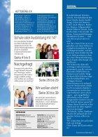Karriere Krone Steiermark_150918 - Page 3