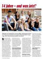 Karriere Krone Steiermark_150918 - Page 4