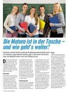 Karriere Krone Steiermark_150918 - Page 6