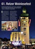 Genuss Krone Waldviertel_150925 - Page 2