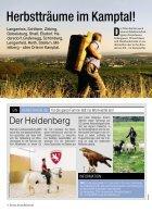 Genuss Krone Waldviertel_150925 - Page 4