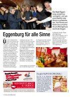 Genuss Krone Waldviertel_150925 - Page 6