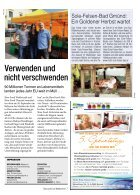 Genuss Krone Waldviertel_150925 - Page 7