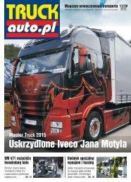 TRUCKauto.pl 2015/11-16