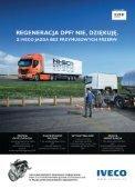 TRUCKauto.pl 2015/11-16 - Page 2