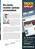 TRUCKauto.pl 2015/11-16 - Page 3