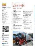 TRUCKauto.pl 2015/11-16 - Page 4