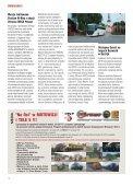 TRUCKauto.pl 2015/11-16 - Page 6