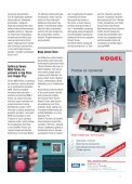 TRUCKauto.pl 2015/11-16 - Page 7