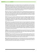 SEB Commodities - Page 3