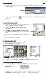 Shatin Tsung Tsin Secondary School - Page 2