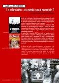 HISTOIRE & MEDIAS - Page 4
