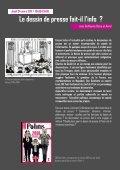 HISTOIRE & MEDIAS - Page 6