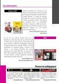 HISTOIRE & MEDIAS - Page 7