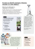 ROBOT - Page 6