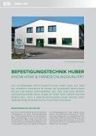 Produktkatalog BTH Anischt - Page 2