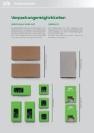 Produktkatalog BTH Anischt - Page 4