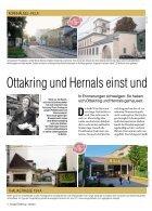 Hotspot Ottakring und Hernals_150927 - Page 2