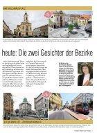 Hotspot Ottakring und Hernals_150927 - Page 3