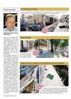 Hotspot Ottakring und Hernals_150927 - Page 4