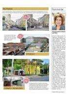 Hotspot Ottakring und Hernals_150927 - Page 5