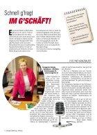 Hotspot Ottakring und Hernals_150927 - Page 6