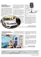 Hotspot Ottakring und Hernals_150927 - Page 7