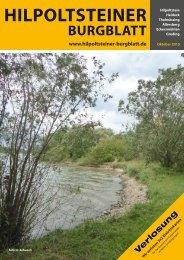 Burgblatt-2015-10