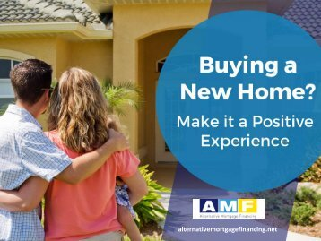 Buying a New Home? Hire a Mortgage Broker Vancouver