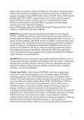 PAMIĘĆ KOMPUTERA- TYPY PAMIECI - Page 3