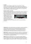 PAMIĘĆ KOMPUTERA- TYPY PAMIECI - Page 6