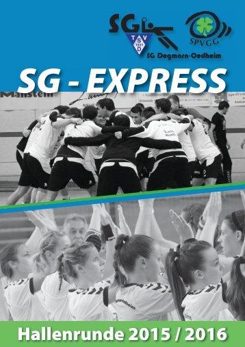 SG-Express_2015