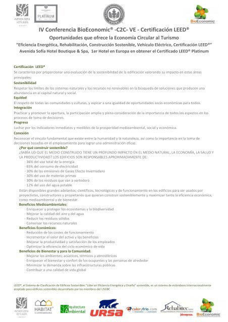 Powered by TCPDF (www.tcpdf.org)