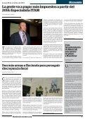 Premium - Page 5
