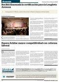 Reflectores nacionales sobre Tijuana y Ensenada - Page 2