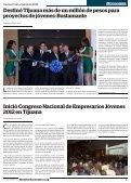 Reflectores nacionales sobre Tijuana y Ensenada - Page 3