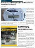 Reflectores nacionales sobre Tijuana y Ensenada - Page 4